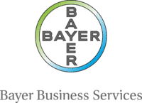 Bayer-Business-Services
