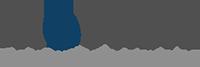 movasis Logo