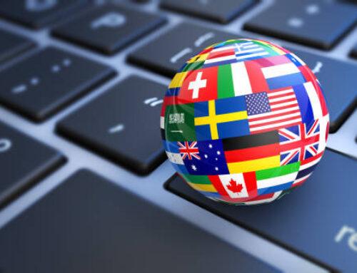 Interkulturelles Training – der Auftrag nach der Rechnung